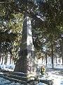 Пам'ятник 557 воїнам – односельчанам.jpg