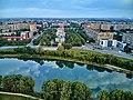 Панорама города Усть-Каменогорск.jpg