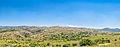 Панорама на селото Зовиќ.jpg