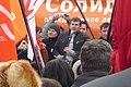 Первый митинг движения Солидарность (46).JPG
