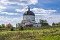 Покровская церковь села Верходворье Юрьянского района.jpg