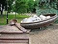 Полтава. Пам'ятний знак «Галушки».jpg