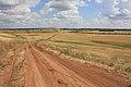Просёлок в восточном направлении - panoramio (2).jpg