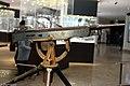 Пулемёт Кольт-Браунинг M1895-14 - Тульский Государственный Музея Оружия 2016 01.jpg