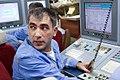 Ракетного подводного крейсера стратегического назначения Северного флота «Юрий Долгорукий» 11.jpg