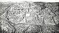 Рисунок к статье «Иерусалим». Город времён Ирода. ВЭС (СПб, 1911-1915).jpg