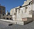 Руїни синагоги на вул. Староєврейській (09).jpg