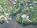 Рыбная-слобода-латыпова-2003-2632.jpg