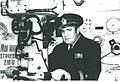 Самохвалов А.И. (командир подводной лодки К-506, 1985 год).jpg