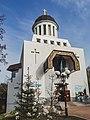 Свято-Миколаївська церква на Татарці (Чорнобильська), м. Київ.jpg