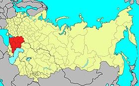 Северо-Кавказский военный округ.jpg