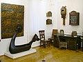 Сергиево-Посадский музей-заповедник – Декоративно-прикладное искусство.jpg
