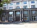 Сибдальгосторг ул. Советская, 31 Новосибирск, 3.jpg