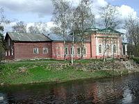 Смоленская церковь в 2002 году.JPG