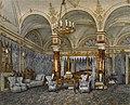 Спальная великой княгини Марии Александровны до 1850 года.jpg