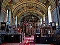 Српска православна црква Успења Богородице у Перлезу 01.jpg