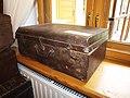 Стара валіза Ворзель.jpg