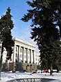Східноєвропейський університет.JPG