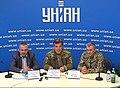 Тарас Костанчук на прес-конференції з приводу захисту прав резервістів.jpg