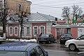 Тверь Новоторжская улица 12б лит. А1-3.JPG