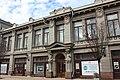 Театр імені М.Горького 4.jpg