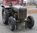 Трактор ДТ20 Сокол гора1.jpg