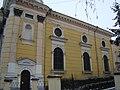 Ужгород кафедральный собор-10.JPG