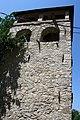 Успение на Пресвета Богородица од Леуново (10).jpg