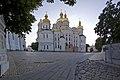 Успенський собор DSC 2820.jpg