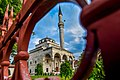 Ферхад-пашина (Ферхадија) џамија Бања Лука.jpg
