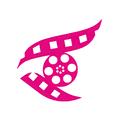 Фестиваль уличного кино 2.png