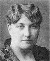 Хедвіг Дрансфельд (1871-1925).jpg