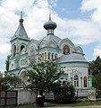 Храм Святителя Николая Чудотворца (Валуйки) 2012.jpg