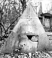 Цвинтар на Личакові 131.jpg