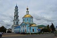 Церковь Введения во храм Пресвятой Богородицы2.JPG