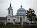 Церковь Св. Варвары.jpg