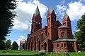 Церковь св. архангела Михаила.jpg