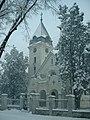 Црква Св. Ане - Вајфертова капела.JPG