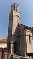 Црква Успења Богородице, Модрича.jpg