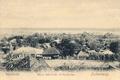 Черкаси-1910-1.PNG