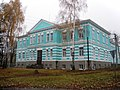 Школа-інтернат (колишня чоловіча гімназія).JPG