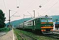ЭР9ПК-349, станция Слюдянка-I.jpg