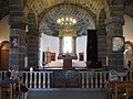 Եկեղեցի Սբ. Գրիգոր Լուսավորիչ («Գեղցոց ժամ») 01.jpg