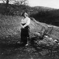 אוסף נחום סוקולוב. צלינה סוקולוב 1915 (בתוך אלבום תמונות) רזולוציה גבוהה-PHNS-1410084.png