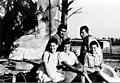 אימוני הפלמח לבני הנוער החלוצי באירופה - נוננטולה(איטליה)- וילה אמה מיאר-חוותהכ-151275.jpg