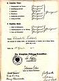 הציונים בתעודה של אמא 1917 - iאילנה מיכאליi btm6595.jpeg