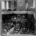 הקונגרס השלישי בבזל ( 1899) .-PHPS-1339729.png
