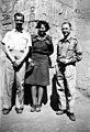 טיול במצרים חורף 1946 - iתמר אשלi btm10792.jpeg