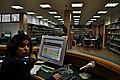 תמר חסון דלל ספרנית ספריית תיכון רוטברג.jpg