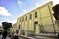 المعبد اليهودى.jpg